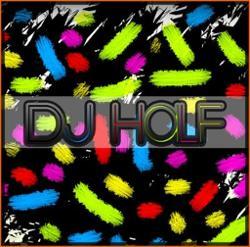 DJ HaLF