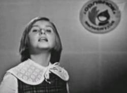 слушать музыку детский реп