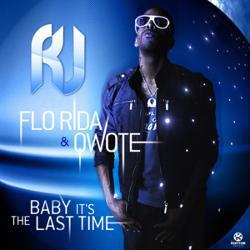 R.J. feat. Flo Rida & Qwote