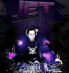 Dj Jet