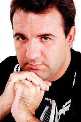 Dj Juan Martinez