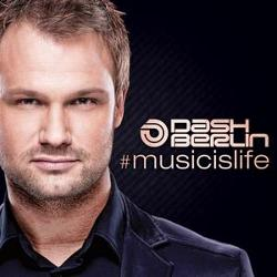 Dash Berlin feat. Kate Walsh