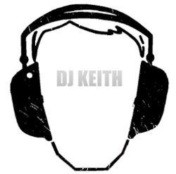 Dj Keith