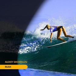 Alexey Shcheglov