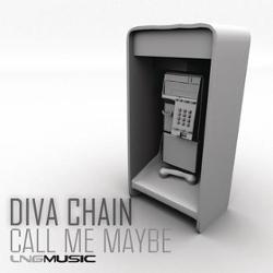 Diva Chain
