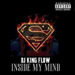 Dj King Flow