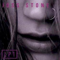 Joss Stone & Dave Stewart