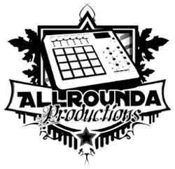 ALLROUNDA Productions