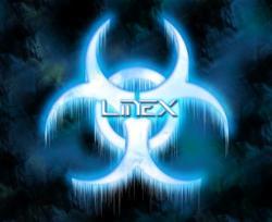 Dj Linex