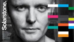 Solarstone & Clare Stagg