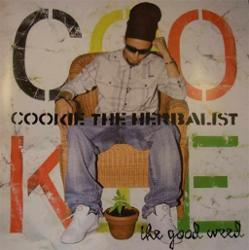 Cookie The Herbalist feat. Cali P