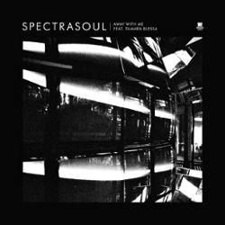 SpectraSoul feat. Tamara Blessa