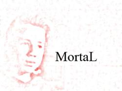 Dj Mortal