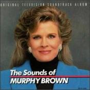 Dj Murphy Brown