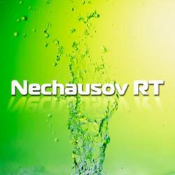 Nechausov RT