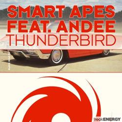 Smart Apes feat. Andee