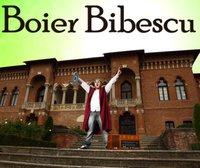 Boier Bibescu & Delia