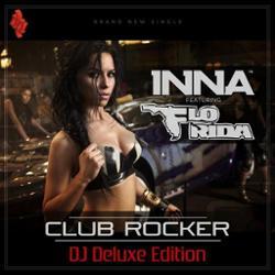 Inna ft. Flo Rida