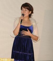 Tomoyo Mitani