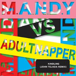 M.A.N.D.Y. vs Adultnapper