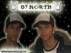 Dj North