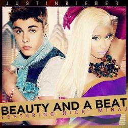 Justin Bieber feat. Nicki Minaj