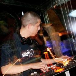 DJ Panik