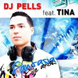Dj Pells Feat. Tina