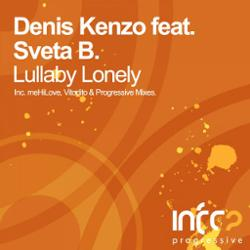 Denis kenzo feat. sveta b.