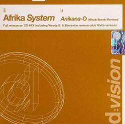 Afrika System
