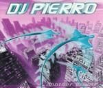 Dj Pierro