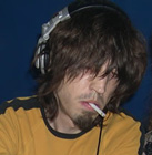 DJ Milovanov