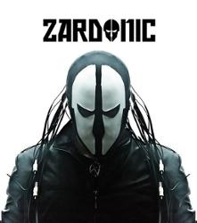 Zardonic and Voicians