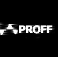 Dj Proff