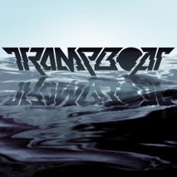Trampboat