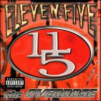 Eleven Five