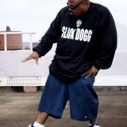 Slick Dogg