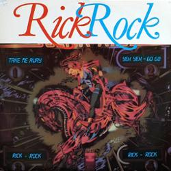 Rick Rock