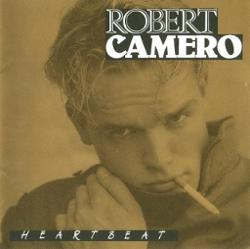 Robert Camero