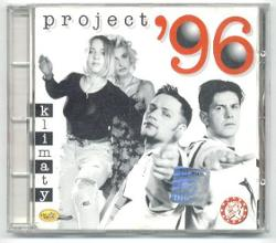 Project 96
