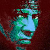 Dj Rambo