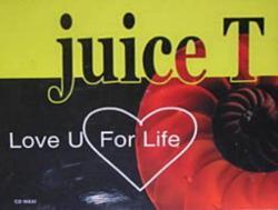 Juice T