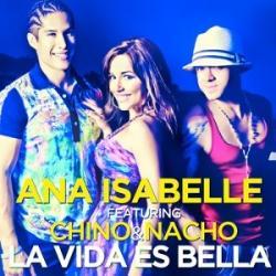 Shako Ft. Ana Isabelle, Chino & Nacho