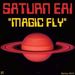 Saturn Ea1