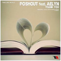 Poshout feat. Aelyn