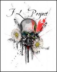 F.L. Project