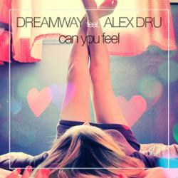 Dreamway feat. Alex Dru