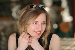 Ірина Шинкарук