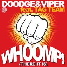 Doodge & Viper