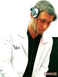 DJ RIGA